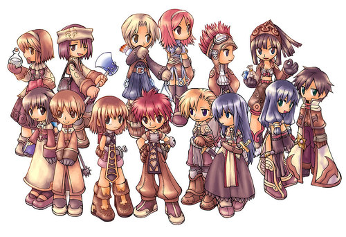 ro-sd-characters3.jpg